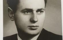 Janusz Tomaszewski