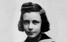 Janina Ecker