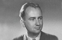 Józef Fiszer