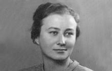 Dorota Franaszek