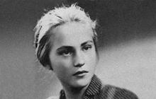 Teresa Kołyszko