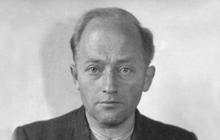 Henryk Munch