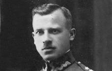 Józef Ostafin