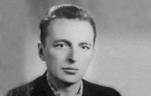 Stanisław Ptak