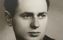 Janusz Tomaszewski_portretowe